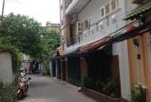Bán nhà HXT Nguyễn Sỹ Sách, P. 15, Quận Tân Bình, DT: 4.3x13m, 2 lầu