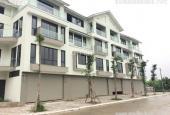 Chính chủ bán gấp liền kề C43 Geleximco Lê Trọng Tấn, Hà Đông, 80m2, giá 40 tr/m2
