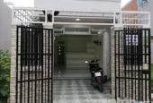 Bán nhà MTKD Tân Kỳ Tân Quý, DT3,9x26, giá 7,95 tỷ, gần AEON