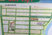 Chuyên đất nền dự án Sở Văn Hóa Thông Tin, phường Phú Hữu, Q9, cần bán nhanh lô F, lô U