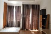 Cho thuê phòng đẹp Nguyễn Hoàng - An Phú An Khánh - 32m2 - đủ nội thất