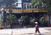 Bán đất nền dự án tại dự án khu dân cư Trung Sơn, Bình Chánh, Hồ Chí Minh, 0909301341