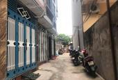 Bán gấp nhà Lê Quang Đạo, nhà mới, thoáng, gần phố, 38m2, 5T, 2.85 tỷ