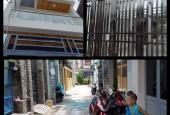Bán nhà riêng tại Tân Phú, Hồ Chí Minh giá 5 tỷ