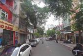 Bán nhà đường nội bộ Nguyễn Thiện Thuật, Quận 3. DT: 5x16m, 2 lầu. giá 16.8 tỷ