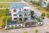 Bán một số lô đất đẹp thuộc khu đô thị Nam Lê Lợi, ở kết hợp kinh doanh thuận lợi, gọi 0968.015.441