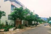 Bán đất giá rẻ đường lớn phường Phước Long, Nha Trang