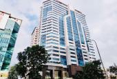 Cho thuê văn phòng tòa nhà Viwaseen Tower, Tố Hữu. DT 80 - 100 - 200 - 500m2, LH 0966 365 383