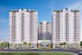 Nhận giữ chỗ căn hộ Lovera Vista Khang Điền, 1.3 tỷ/ căn (1+1), LH 0901497999 để biết thêm chi tiết