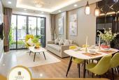 Imperia Sky Garden - Tiện ích chỉ có ở khách sạn 5 sao, giá từ 2,3 tỷ