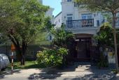 Bán căn nhà phố góc công viên đẹp trong Cityland garden hill giá chỉ 15.5 tỷ, DT: 5x19m, sổ hồng