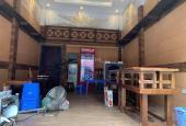 Bán nhà mặt phố tại Đường La Thành, Phường Ô Chợ Dừa, Đống Đa, Hà Nội, diện tích 43m2, giá 12.5 tỷ