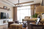 Cần cho thuê gấp căn hộ 2 PN, full đồ, Discovery Complex 302 Cầu Giấy. LH 0989144673