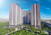 Bán căn hộ chung cư tại dự án Eco Xuân Lái Thiêu, DT 83,25m2, 3 PN, giá từ 1,98 tỷ