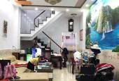 Kẹt tiền bán gấp nhà 1 lầu ngay Phan Văn Đối, Hóc Môn, DT: 4x13m, bán 1.320 triệu, LH: 0931.014.767