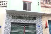 Bán nhà MT nội bộ đường Yên Đỗ, P. Tân Thành, Q. Tân Phú, dt: 4x16m, gác lửng, giá: 7.5 tỷ