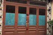 Nhà HXH 160/ Lê Thúc Hoạch. p.Tân Quý. dt 4x11m. Cấp 4. Giá 4,3 tỷ