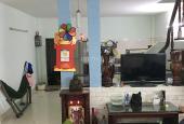 Bán nhà 1 lầu hẻm 95 Lê Văn Lương phường Tân Kiểng Quận 7