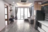 Bán căn hộ Thống Nhất Complex, Thanh Xuân, 3 PN, 94m2, lãi suất 0%