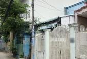 Bán nhà mặt tiền hẻm xe hơi 167 Phạm Hữu Lầu, phường Phú Mỹ, Quận 7