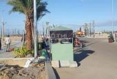 Nhơn Hội New City - Đất mặt biển - Giá nông thôn - Chỉ từ 1,5 tỷ/nền - Vay 70%