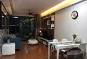 CC cho thuê căn hộ 3pn, HD Mon City, full nội thất cao cấp, giá thuê 15 tr/th. LH: 0936994993