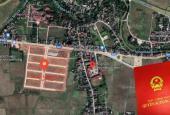 Đất nền biệt thự Eco Green City Đông Sơn Sơn tại Thanh Hóa