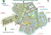 Vinhomes Grand Park Q9, nơi an cư lý tưởng, LH 0903339316 để cập nhật thông tin