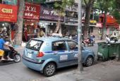 Bán nhà kinh doanh được, ô tô tránh, phố Phạm Ngọc Thạch