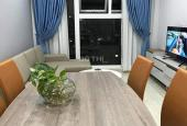 Cho thuê căn hộ Xi Grand Court, Quận 10, 72m2, giá 20 triệu/th full nội thất. LH: 0938882545