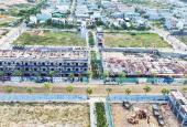Đầu tư dự án Lakeside Palace đường 7m5/100m2 chỉ 2.25 tỷ. LH: 0931 979 109
