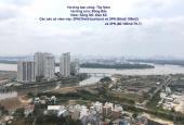 Định cư nước ngoài - cần bán căn hộ Novaland Q2 The Sun Avenue 3PN - 3,8 tỷ - PKD: 0909.018.538