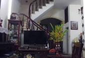 Bán nhà mặt tiền đường Bành Văn Trân, P. 7, Tân Bình, DT: 5x38m (103 tr/m2). LH 0945768811
