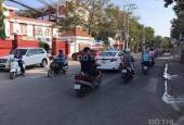 Chính chủ cần bán nhà số 57/23, Hồ Bá Phấn, P. Phước Long A, Q9, TP. HCM