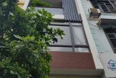 Đẹp xem là mê - Nhà phố Dương Văn Bé - Gara - Kinh doanh 57m2, giá 6 tỷ