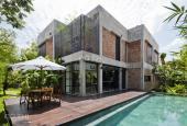 Bán nhà hẻm 5m, đường số 5, p. An Phú, cạnh The Vista 93.3m2, ngang 4.8m, 8.5 tỷ. LH 0901368865 Nhã