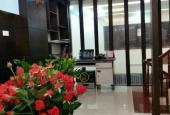 Chủ cần tiền bán gấp nhà cực đẹp Tựu Liệt Hoàng Mai, 43 m2, 5 tầng, chỉ 2.6 tỷ, ngõ 3m, SĐCC.