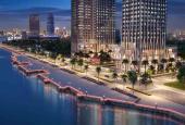 Risemount Apartment - căn hộ dát vàng cuối cùng bên bờ sông Hàn - Đà Nẵng liên hệ ngay