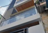 Bán nhà riêng tại Đường Đỗ Thừa Luông, Phường Tân Quý, Tân Phú, HCM, diện tích 48m2, giá 4.9 tỷ
