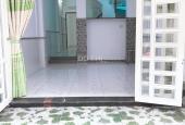 Bán nhà mới 1 trệt 1 lầu 3 phòng ngủ Nguyễn Văn Khối, Quận Gò Vấp