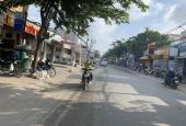 Bán đất Mặt Tiền Đường Nguyễn Văn Tạo, Xã Long Thới, Nhà Bè, Hồ Chí Minh diện tích 360m2 giá 7.5 Tỷ