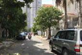 Hot cho thuê nhà phố Him Lam Tân Hưng, Q. 7, 1 hầm + 4 tầng, 50tr/tháng. 0936449799