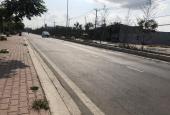 Bán đất tại đường Phan Văn Bảy, Phường Hiệp Phước, Nhà Bè, Hồ Chí Minh, DT 475m2, giá 12.5 tỷ