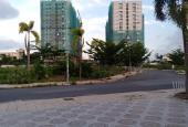 Cần sang nhượng gấp căn hộ (Orchid Park) 2 PN, 2 WC, 75m2, giá chủ đầu tư view đẹp, LH 0945 372 932