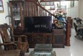 Kim Giang ô tô đỗ cửa – nhà đẹp ở luôn tặng nội thất, DT50m2, giá 4,2 tỷ. LH: 0946689990.