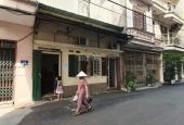 Bán nhà Nguyễn Xiển phân lô bàn cờ, MT 6m, đường 10m, 50m2 chỉ 6.9 tỷ