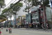 Bán gấp mảnh đất tại mặt phố Vũ Tông Phan, diện tích 1120m2, MT 12,5m, giá 88 tỷ