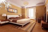 Bán nhà riêng tại Đường 70, Phường Phương Canh, Nam Từ Liêm, Hà Nội, diện tích 42.8m2, giá 2.3 tỷ