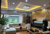Bán nhà Yên Lãng, Đống Đa, Hà Nội, DT 50 m2, lô góc, KD, giá 6.8 tỷ. LH 0963529001