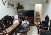 Bán nhà ngõ Thông Phong, Đống Đa. DT: 30m2*3 tầng, 3,35 tỷ